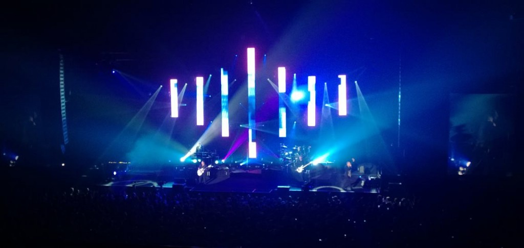 simple_minds_hmh_2013_02